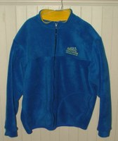 aboc jackets and polos available