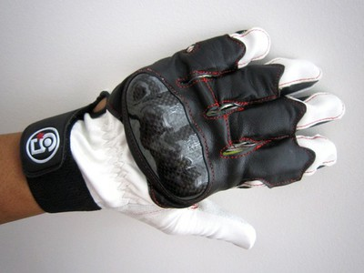 5bling Keirinjo (Keirin  & Sprint) gloves