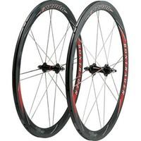 bontrager race-x-lite carbon track